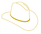 The White Hat Society Directory